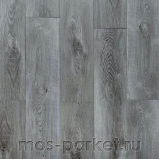 Alpine Floor Premium XL ECO 7-8 Дуб Гранит
