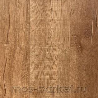 Alpine Floor Real Wood ECO2-1 Дуб Royal