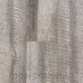Alpine Floor Real Wood ECO2-10 Дуб Carry