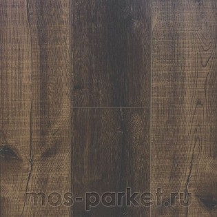 Alpine Floor Real Wood ECO2-2 Дуб Мокка