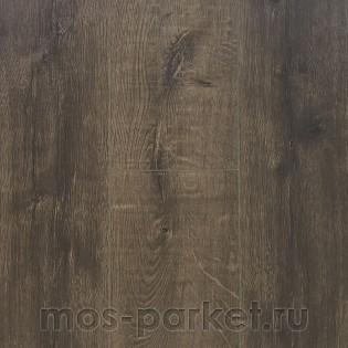 Alpine Floor Real Wood ECO2-3 Дуб Вермонт