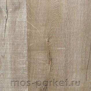 Alpine Floor Real Wood ECO2-5 Дуб натуральный
