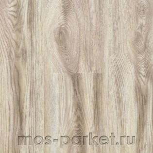 Alpine Floor Real Wood ECO2-8 Клен канадский