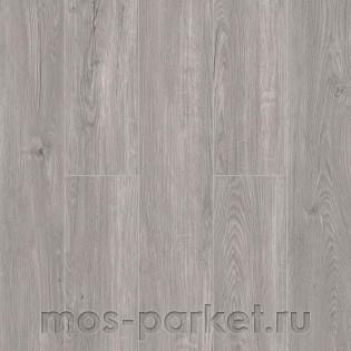 Alpine Floor Sequoia ECO 6-1 Секвойя Титан