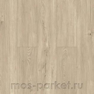 Alpine Floor Sequoia ECO 6-10 Секвойя Классик