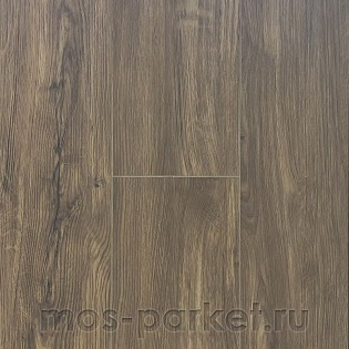 Alpine Floor Sequoia ECO 6-11 Секвойя рустикальная