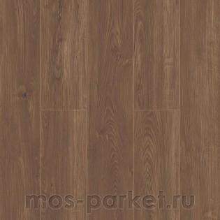 Alpine Floor Sequoia ECO 6-12 Секвойя темная