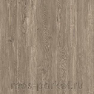 Alpine Floor Sequoia ECO 6-2 Секвойя коньячная