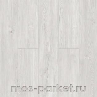 Alpine Floor Sequoia ECO 6-3 Секвойя светлая