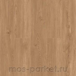 Alpine Floor Sequoia ECO 6-4 Секвойя Роял