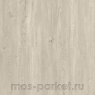 Alpine Floor Sequoia ECO 6-5 Секвойя серая