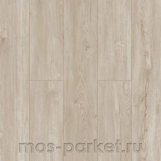 Alpine Floor Sequoia ECO 6-7 Секвойя медовая