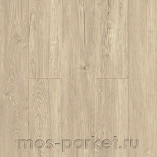 Alpine Floor Sequoia ECO 6-9 Секвойя натуральная