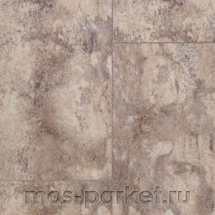 Alpine Floor Stone ЕСО 4-1 Ричмонд