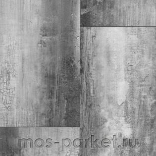 Alpine Floor Stone Mineral Core ECO 4-10 Корнуолл