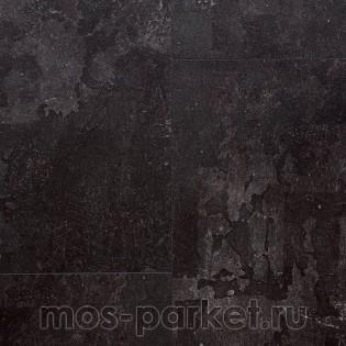 Alpine Floor Stone Mineral Core ECO 4-11 Ларнака