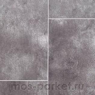 Alpine Floor Stone Mineral Core ECO 4-12 Девон