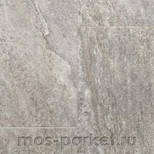 Alpine Floor Stone Mineral Core ECO 4-13 Шеффилд