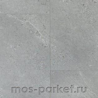 Alpine Floor Stone ECO 4-14 Блайд