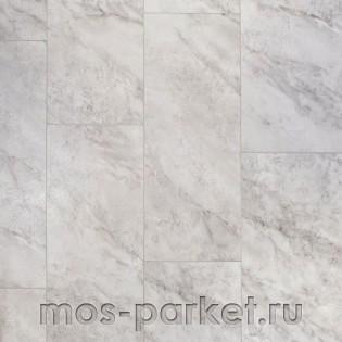 Alpine Floor Stone ECO 4-19 Чили
