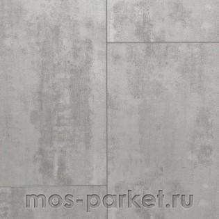 Alpine Floor Stone ЕСО 4-2 Самерсет