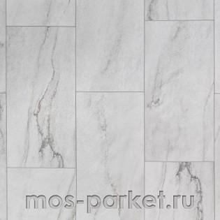 Alpine Floor Stone ECO 4-20 Брайс