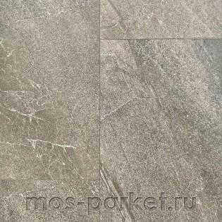 Alpine Floor Stone ЕСО 4-4 Авенгтон