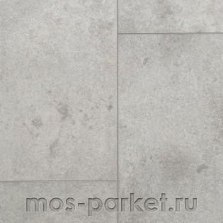 Alpine Floor Stone ECO 4-7 Дорсет