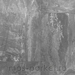 Alpine Floor Stone ECO 4-9 Хэмпшир