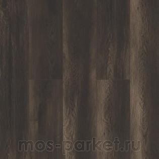 Alpine Floor Ultra ECO 5-13 Орех тёмный