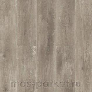 Alpine Floor Easy Line ECO 3-17 Дуб медовый