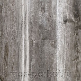 Alpine Floor Easy Line ECO 3-18 Дуб лесной