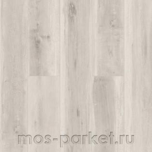Alpine Floor Easy Line ECO 3-19 Дуб полярный