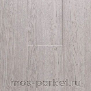 Alpine Floor Ultra ECO 5-2 Дуб светлый