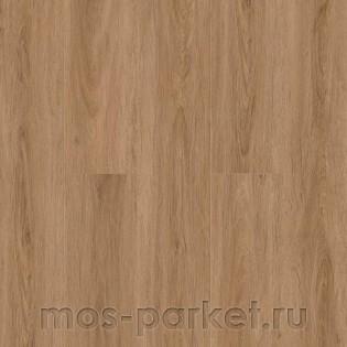 Alpine Floor Easy Line ECO 3-21 Дуб рыжий