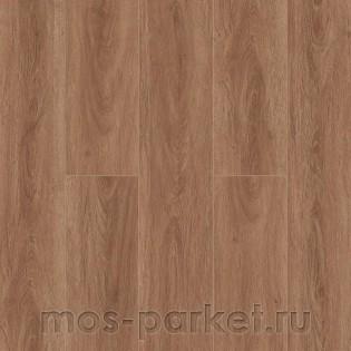 Alpine Floor Easy Line ECO 3-22 Сосновый бор