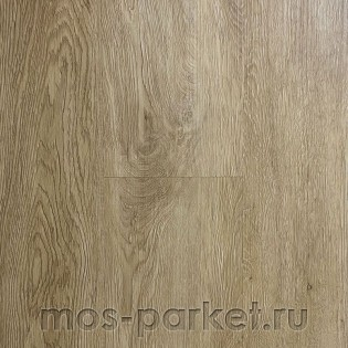 Alpine Floor Easy Line ECO 3-23 Дуб кремовый