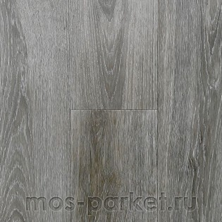 Alpine Floor Easy Line ECO 3-24 Дуб дымчатый