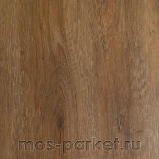 Alta Step Perfecto SPC 8807 Дуб коричневый