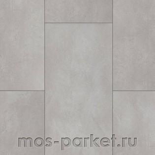Arbiton Amaron CA151 Baker Concrete