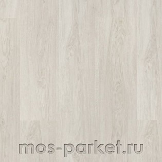 Arbiton Amaron CA117 Lahti Oak