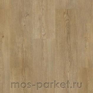 Arbiton Amaron CA155 Mayne Oak