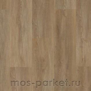 Arbiton Amaron CA154 Sierra Oak