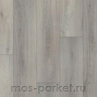 Arbiton Aroq DA112 Bologna Oak
