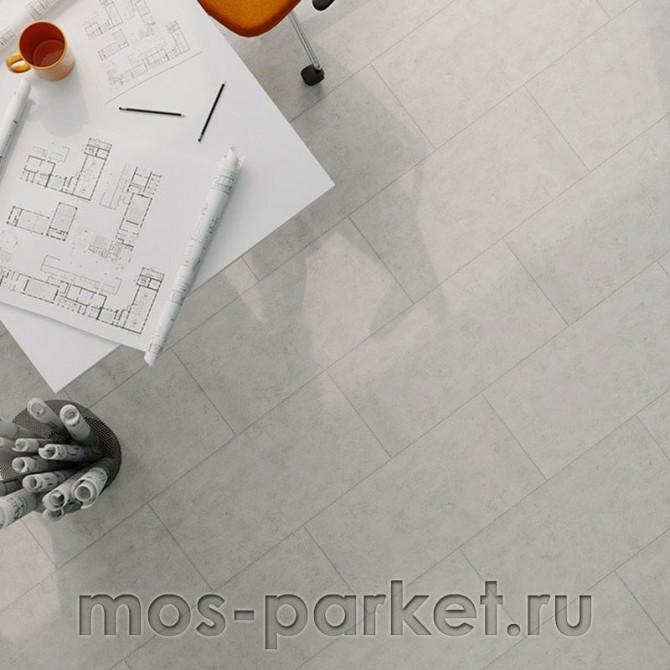 Виниловый пол Arbiton Aroq DA119 Toronto Concrete