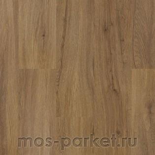 Arbiton Liberal CL110 Yakima Oak