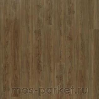 Berry Alloc PureLoc 3161-3035 Натуральный Тик