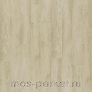 Berry Alloc PureLoc 3161-3038 Мягкий песок