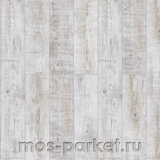 Classen Neo 2.0 40712 Crafted Wood