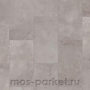 Classen Neo 2.0 40814 Silvergrey Concrete